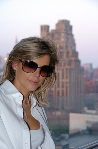 Ilse de meulemeester veuve clicquot foto 39 s for Ilse de meulemeester interieur
